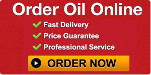 Order Oil Online Now